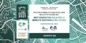 """MobilitAria 2021"""