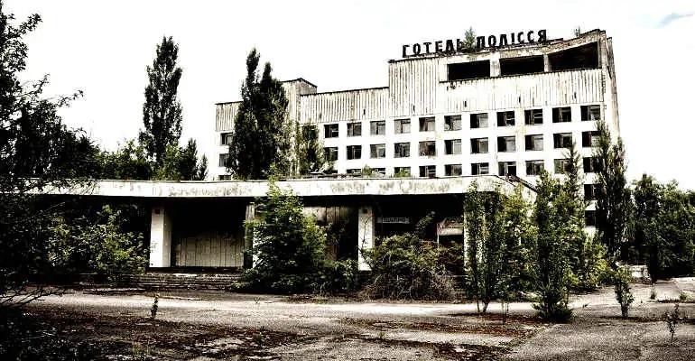Chernobyl, Legambiente: garantire futuro a chi vive ancora nelle zone contaminate (Fonte: Legambiente)