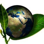 Ambiente, il 22 aprile si celebra la Giornata Mondiale della Terra