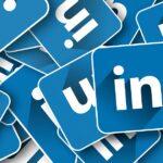 Furto di dati su LinkedIn, Garante Privacy apre un'istruttoria