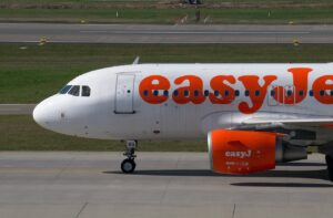 Antitrust sanziona EasyJet