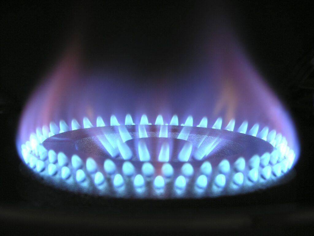 gas caro-energia