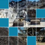 Rapporto Cave 2021 (Fonte Legambiente)