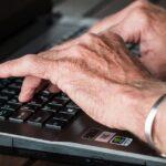 internet anziani