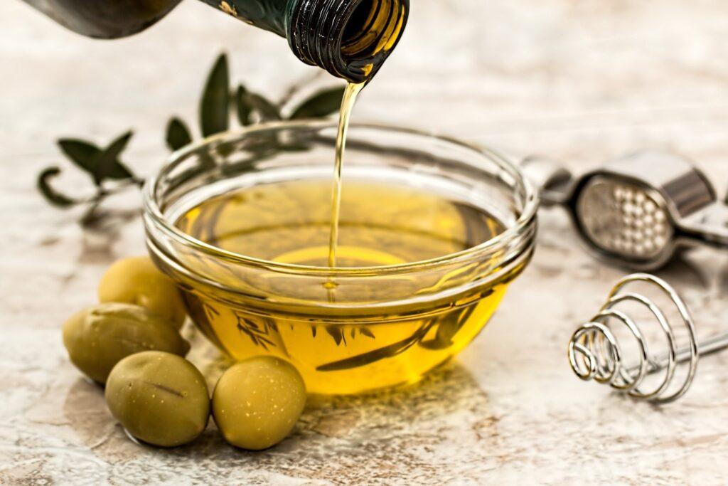 Olio extravergine, Copagri: riflettere sul funzionamento del settore