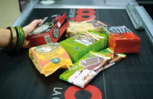 prodotti fairtrade