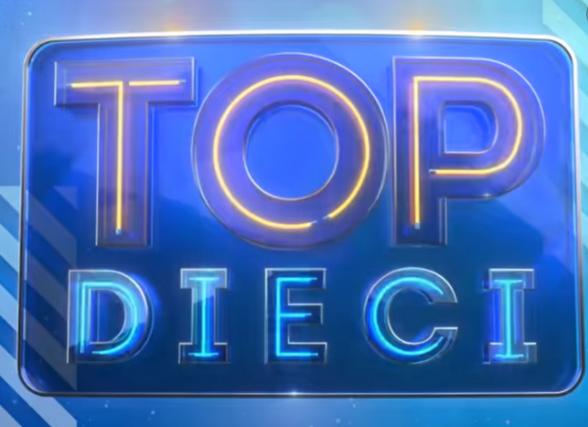 Top Dieci Rai 1, Federconsumatori: contenuti sessisti e discriminatori