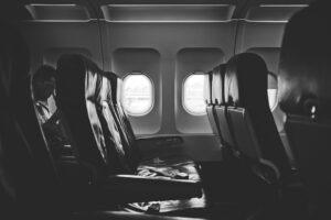 posti aerei