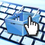 """Online le Guide realizzate in Sardegna dalla ATS """"La tutela di prossimità del Consumatore"""""""