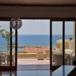 albergo al mare