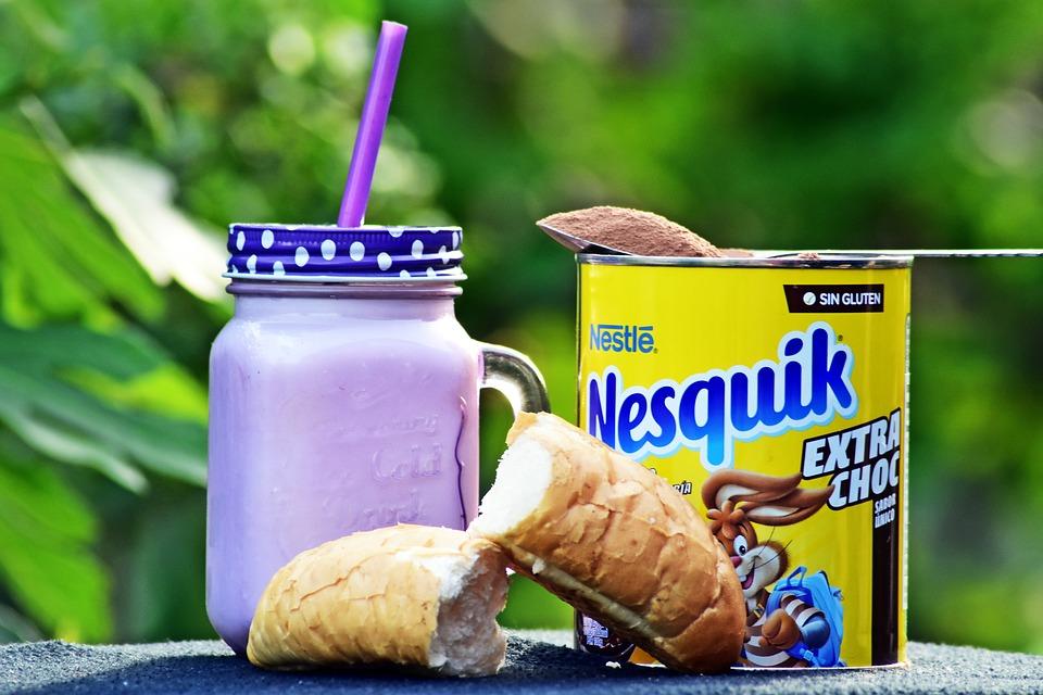 """Nestlé in un rapporto interno: """"oltre il 60% dei prodotti alimentari non è salutare"""""""