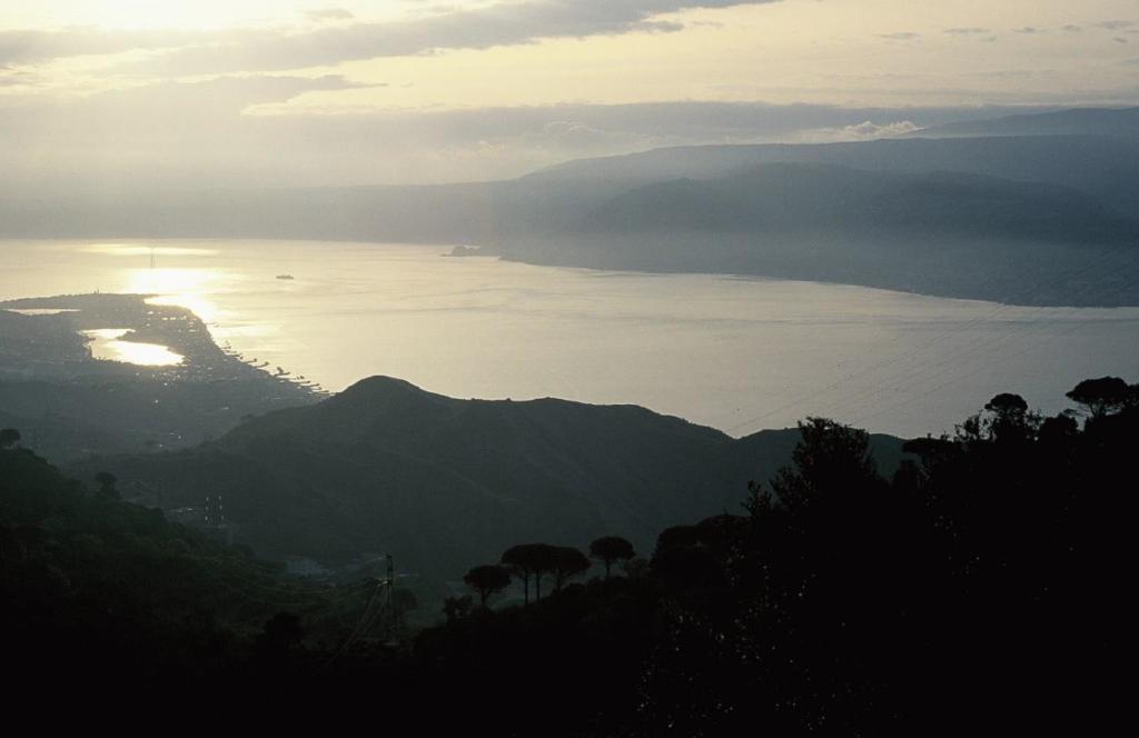 Ponte sullo Stretto di Messina, gli ambientalisti presentano un Contro-Dossier (Fonte: Kyoto Club)