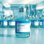 vaccini anti covid