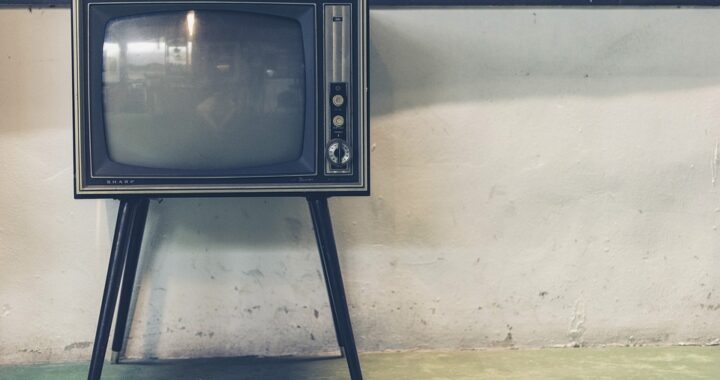 Bonus Rottamazione TV, MISE: finora 232.188 le richieste dei cittadini