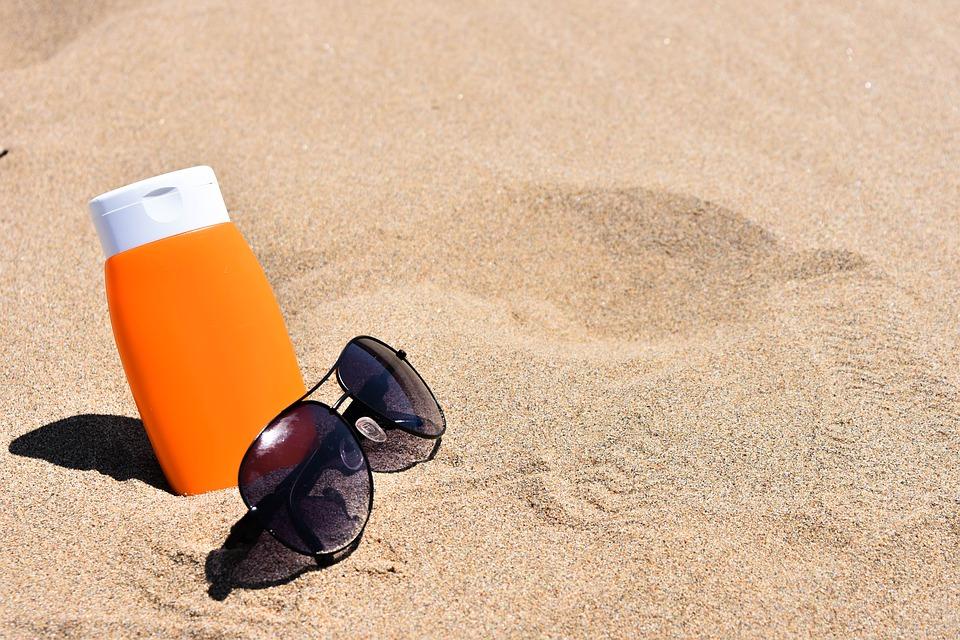Estate, i consigli per una corretta protezione solare