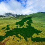 ambiente europea